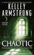 Chaotic: A Novella
