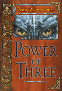Power of Three