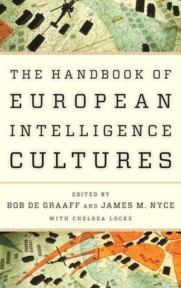 Handbook of European Intelligence Cultures