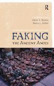 Faking the Ancient Andes