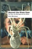 Beyond the Glass Case: The Past, the Heritage and the Public, Second Edition