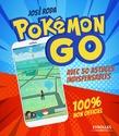 Pokémon GO 100% non officiel