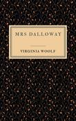 Mrs Dalloway (French)