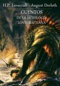Cuentos de la mitologìa lovecraftiana