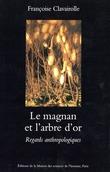Le magnan et l'arbre d'or