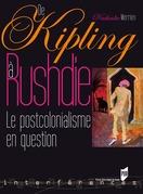 De Kipling à Rushdie