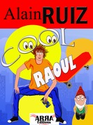 Cool Raoul !