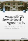 Management von Service-Level-Agreements