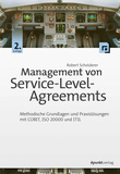 Management von Service-Level-Agreements
