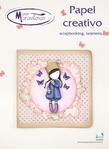 Papel creativo 1