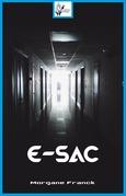 E-SAC