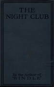 The Night Club