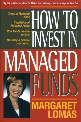 How to Invest in Managed Funds