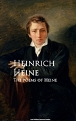 The poems of Heine