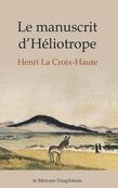 Le manuscrit d'Héliotrope