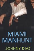 Miami Manhunt