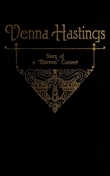 Venna Hastings