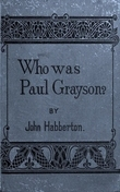 Who Was Paul Grayson
