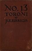 No. 13 Toroni