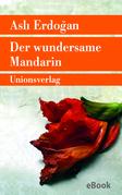Der wundersame Mandarin
