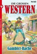 Die großen Western 163