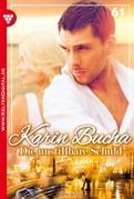 Karin Bucha 61 - Liebesroman