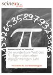 Die wunderbare Welt des Pi