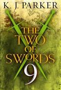 The Two of Swords: Part 9
