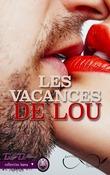 Les Vacances de Lou