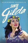 Santa Gilda