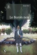 Le Baron noir