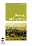 Rêverie en Provence
