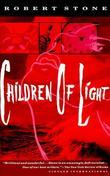 Children of Light