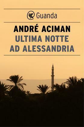Ultima notte ad Alessandria