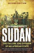 Sudan: The Failure and Division of an African State