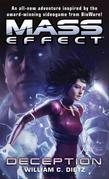 Mass Effect: Deception