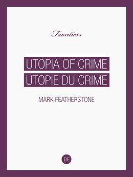 Utopie du Crime