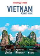 Insight Guides: Pocket Vietnam