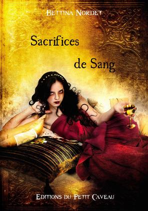 Sacrifices de sang