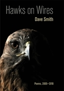 Hawks on Wires: Poems, 2005-2010