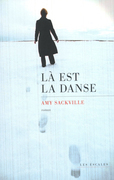 L est la danse