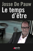 Le temps d'tre                                   