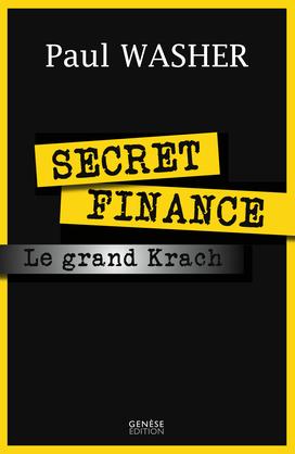 Secret finance