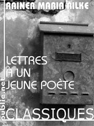 Lettres  un jeune pote
