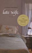 Late Wife: Poems