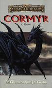 Cormyr A Novel