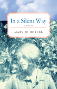 In a Silent Way: A Novel