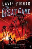 The Great Game: The Bookman Histories, Book 3