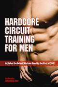 Hardcore Circuit Training for Men