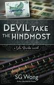 Devil Take The Hindmost: A Lola Starke Novel